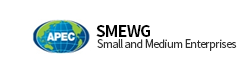 SMEWG Small and Medium Enterprises