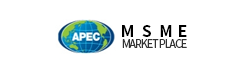 MSME MARKETPLACE