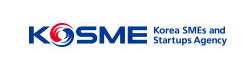 KOSME Korea SMEs and Startups Agency